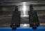 Листогибочные прессы, Metal Master HPJ 2040K