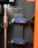 HPJ 32100 с ЧПУ Е22