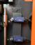 Листогибочные прессы, Metal Master HPJ 2563K
