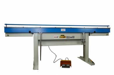 Электромагнитные, Metal Master MEB 2500 (EB-2500)
