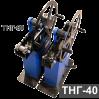 Metal Master TGA-40